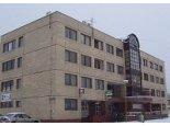 Administratívna budova, Kancelárie 302, 303, Kukorelliho 60, Humenné