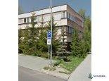 Administratívna budova ENPRO, Kancelária na 2.NP, Nám. A. Hlinku 54, Ružomberok