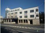 OTP Buildings, s.r.o., Voľné kancelárie na prízemí, Nám. A. Hlinku 35, Považská Bystrica
