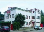 Rodinný dom - prízemie, Tehelná 16, Bratislava