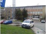 CENTRUM STAVAŤ DOM, cowork, Galvaniho 8, Bratislava