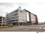 Galvániho Business Center II, Kancelársky celok, Galvániho 7/A, Bratislava