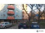 DAX, Samostatný vchod vhodné aj na predajňu, Žilinská 1, Bratislava