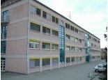 Budova Mlynské nivy 54, Kancelárie s výborným parkovaním, Mlynské Nivy 54, Bratislava