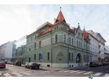 29.Augusta 36/A, 154m2 - historická budova, 29.augusta 36A, Bratislava
