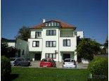 OTP Buildings, Prízemie- samostatný celok 3 kancelárií, Československej armády 34, Topoľčany