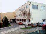 Agrimex spol. s r.o. (AMEX Park), Kancelária APB II č. 3.18, Púchovská 12, Bratislava