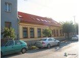 TOPOLEC, Kancelárske priestory s parkovaním, Kmeťova 13, Košice