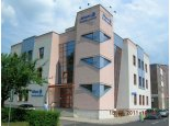AB Allianz - Slovenská poisťovňa, a.s., Kancelárie, Centrálna 632/7, Svidník