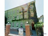 BUSINESS CENTRUM ZOCHOVA, Prenajom mensieho priestoru s galeriou, Zochova 5, Bratislava