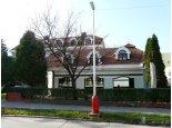 """OTP Buildings, časť budovy """"B"""" 3. poschodie v ľavo, Poštová 914/2, Galanta"""