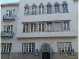 Kancelársky priestor, Roseveltova 3, Košice