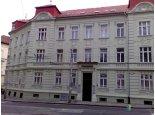 Palisády  36 - administratívna budova, Kancelárske priestory 3.posch.-podkrovie, Palisády 36, Bratislava