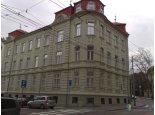 Palisády  36 - administratívna budova, Kancelárske / obchodné priestory - 1PP, Palisády 36, Bratislava