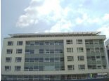 Priemyselna Offices, 2NP, Priemyselná 1, Bratislava