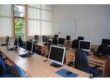 RPIC Prešov–Technolog.Inkubátor. Centrum, Kancelárske priestory, Raymanova 9, Prešov