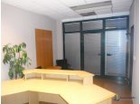 AB Allianz - Slovenská poisťovňa, a.s., Reprezentatívne kancelárske priestory, Štúrova 7, Košice