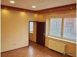 RONDEL OFFICES, Luxus. dvojkancelária s kúpeľ - prízemie, Dolné Rudiny 3, Žilina