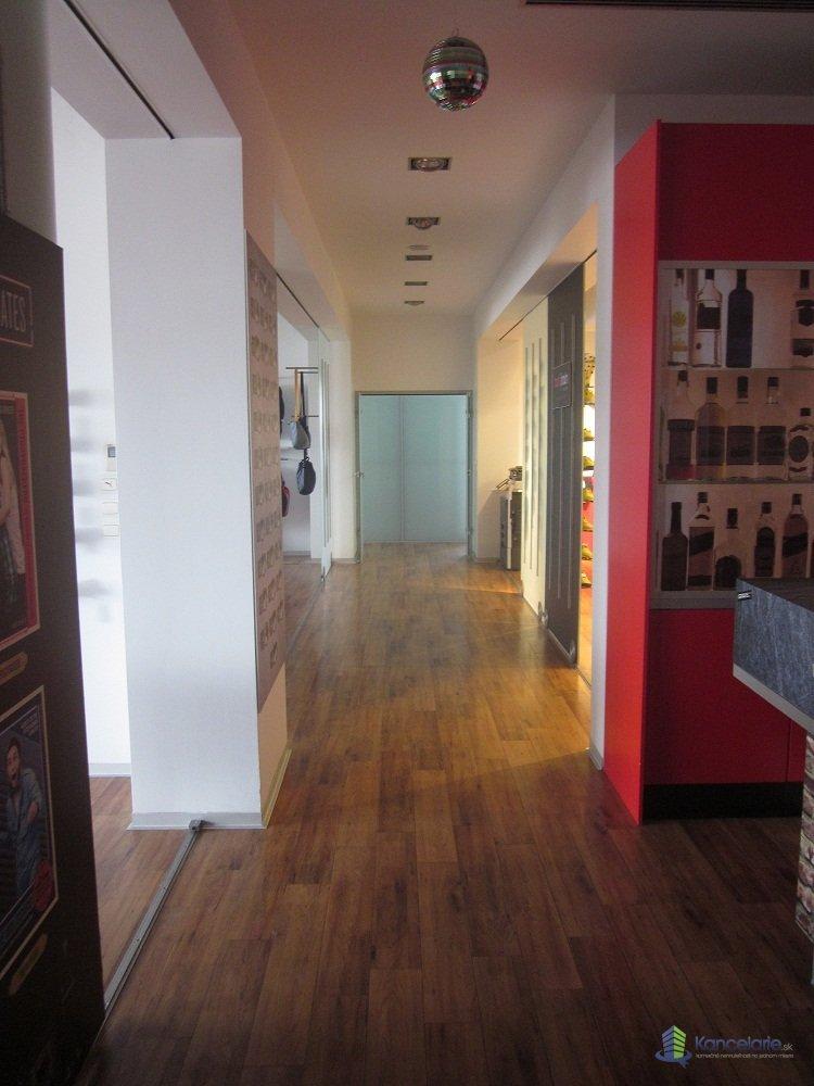 Galvaniho Business Center II., Kancelárske priestory, Galvaniho 7/B, Bratislava