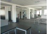 Administratívna budova VEREX ŽILINA, Kancelárske priestory, Martina Rázusa 13A, Žilina