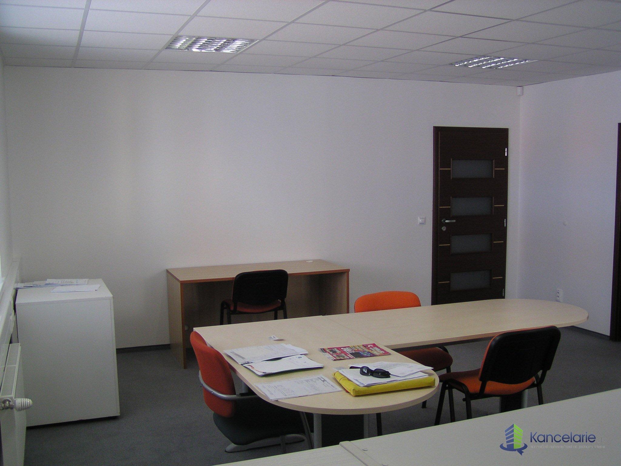 Amicomp, 14_B, Bernolákova 14/B, Banská Bystrica