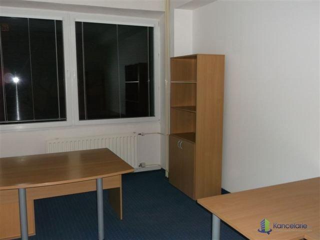 BUSINESS CENTRUM, Kancelársky blok 72m2, Slovenskej jednoty 10, Košice