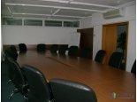 Administratívna budova, Kancelárie na prenájom, Sabinovská 12, Bratislava