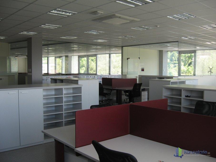 Remax, kancelarie, Južné nábrežie 100, Košice
