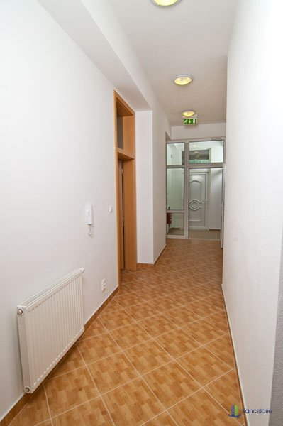 Kancelárie, Kancelárie, Stoličková 4, Banská Bystrica