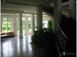 Administratívna budova, Vrútocká 46, II. NP, Vrútocká 46, Bratislava