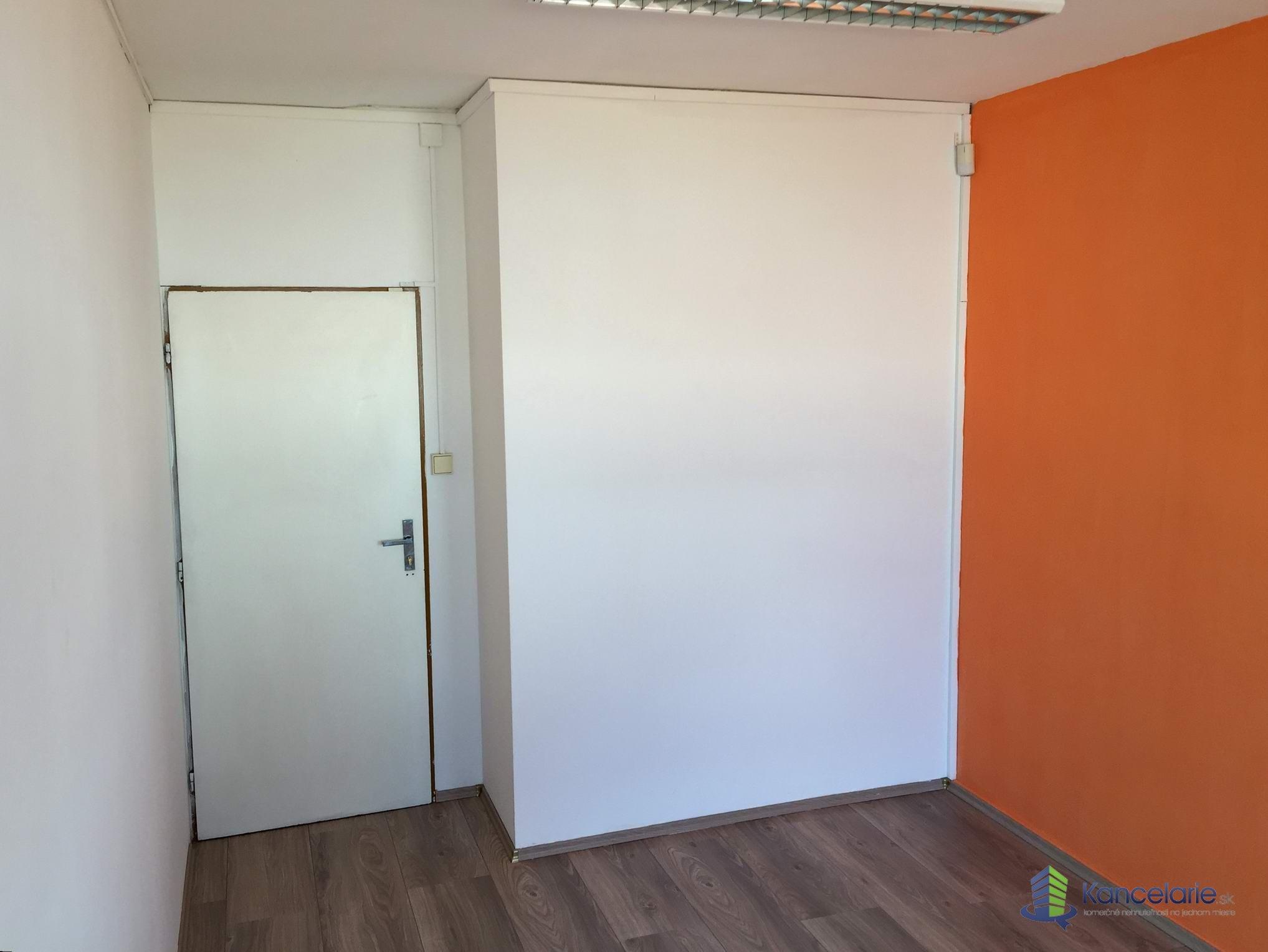RONDEL OFFICES, Dvojkancelária - PRÍZEMIE sever (165-6), Dolné Rudiny 3, Žilina
