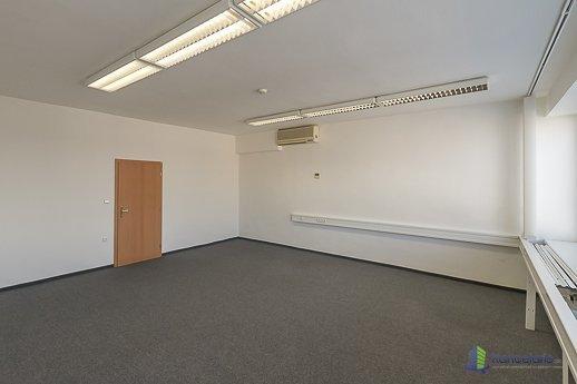 LUXE BIZNIS CENTRUM Bárdošova 2 -2/A, Kancelárie a sklad priamo v budove, Bárdošova 2/A, Bratislava