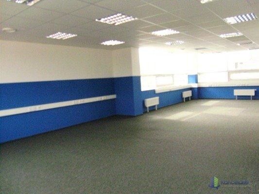 Priemyselna Offices, 1. a 2. poschodie, Priemyselná 1, Bratislava
