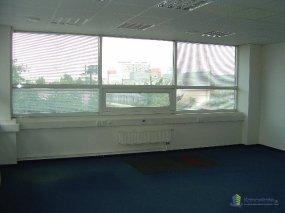 Priemyselna Offices, 2. poschodie, Priemyselná 1, Bratislava