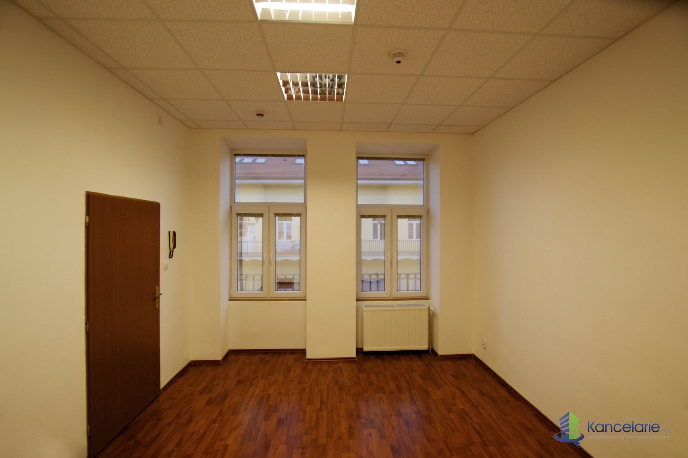 Moyzesova 36, Košice, Moyzesova 36 - 17 m2, Moyzesova 36, Košice