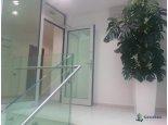 Matador Business Center, SO101, Bojnická 3, Bratislava