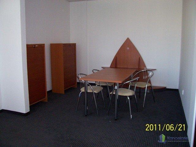AB Allianz - Slovenská poisťovňa, a.s., Kancelárske priestory, Jesenského 13A, Dunajská Streda