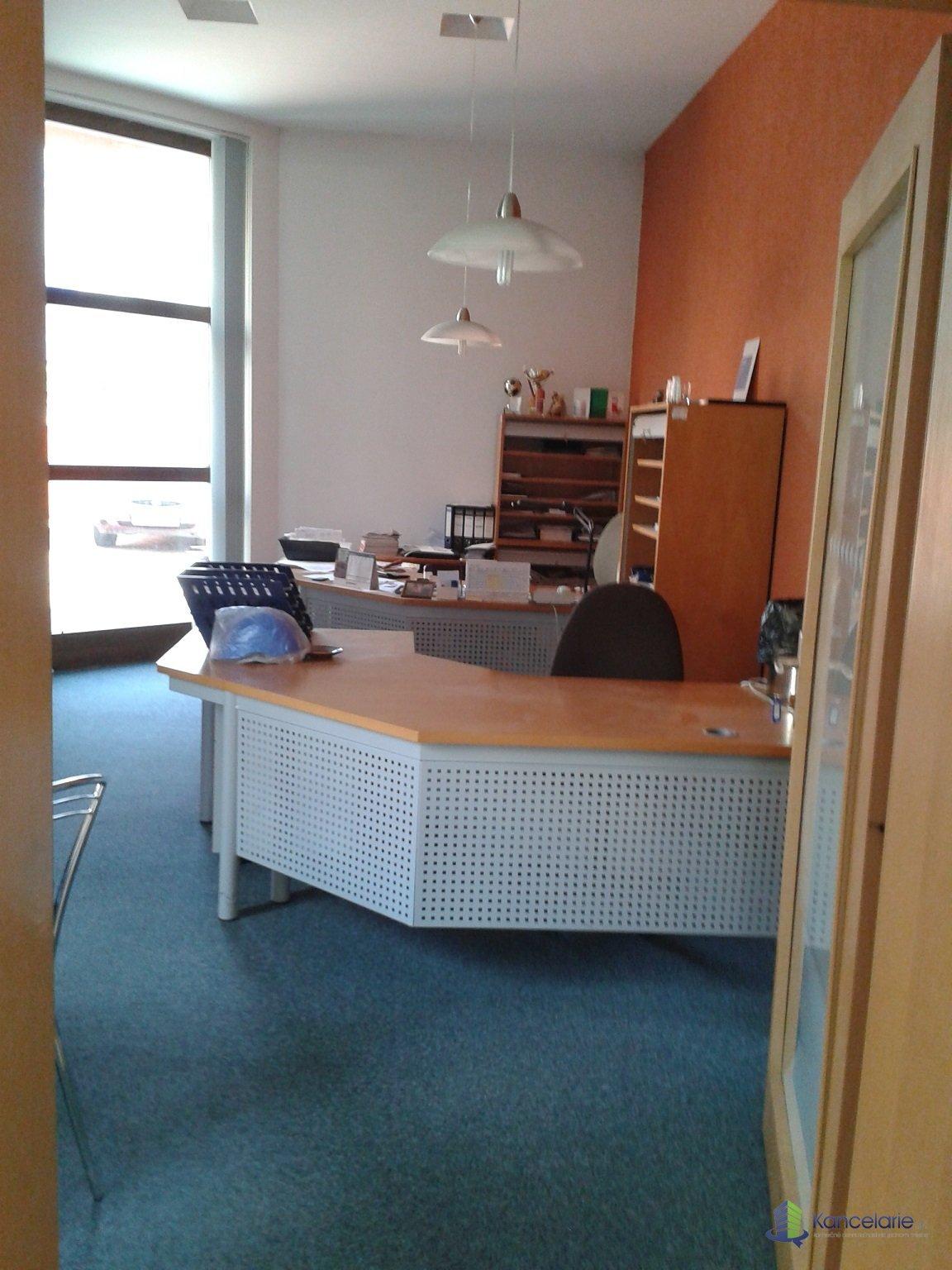 Allianz - Slovenská poisťovňa, a.s., kancelária č.113, Teplická 28, Piešťany
