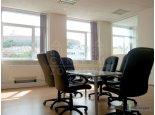 BUSINESS CENTRUM ZOCHOVA, Prenájom väčšej kancelárie v centre BA, Zochova 6/8, Bratislava