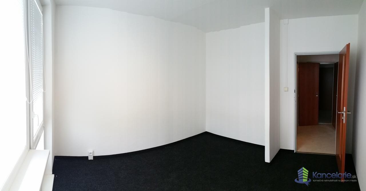 Strojár, podnikateľské centrum, 1.poschodie samostatná časť 6  bunky, Južná trieda 93, Košice