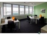 Regus Apollo Business Centre II, Pracovné priestory pre väčšie tímy ľudí!, Prievozská 4D, Bratislava