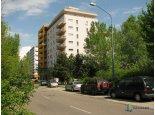 Polyfunkčný objekt ANTOLSKA, 2NP 18 / kancelaria, Antolská 4, Bratislava
