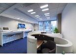 Regus Business Centre, Pracovné priestory pre väčšie tímy ľudí!, Karadžičova 8/A, Bratislava
