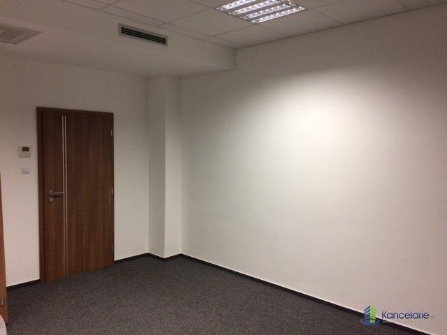 OFFICE POINT 8, Kancelária, Južná trieda 8, Košice