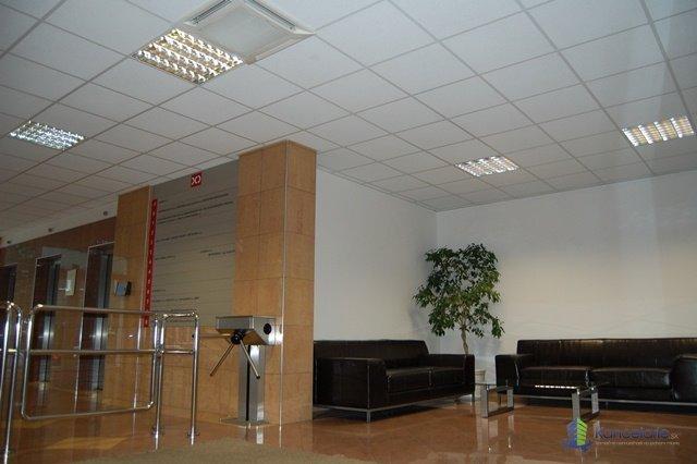 Funding s.r.o., Kancelárie 1., 2., 6. a 9. poschodie, Miletičova 21, Bratislava