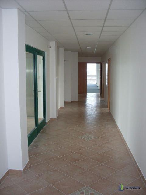 Funding s.r.o., 9. poschodie, Miletičova 21, Bratislava