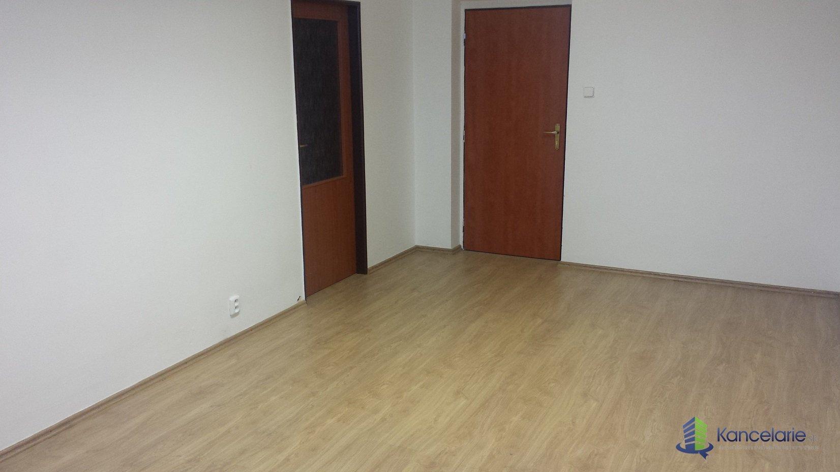Agrimex spol. s r.o. (AMEX Park), Kancelária APB I č. 1.09, Púchovská 12, Bratislava