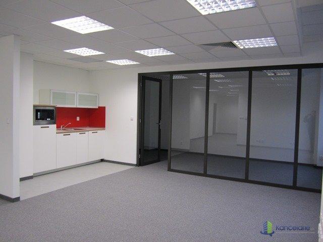 Business Center Bratislava, Kancelárie, Mlynské Nivy 48, Bratislava