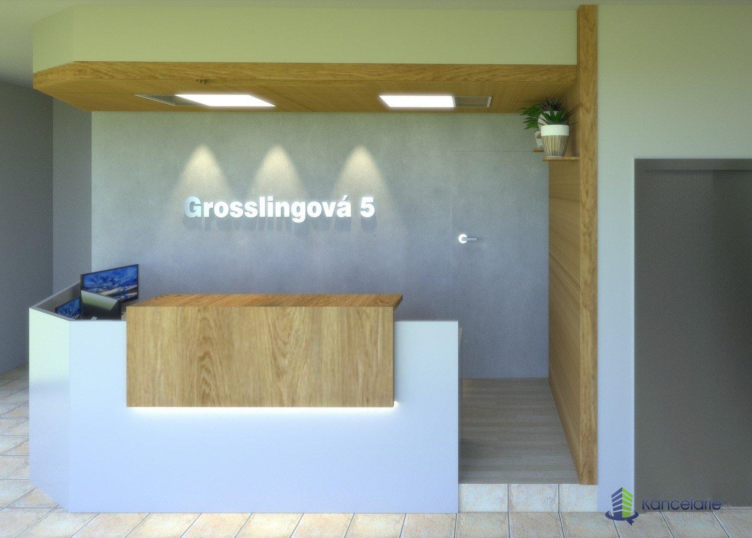 Grösslingová 5, Grösslingová 5, Bratislava, Grösslingová 5, Bratislava