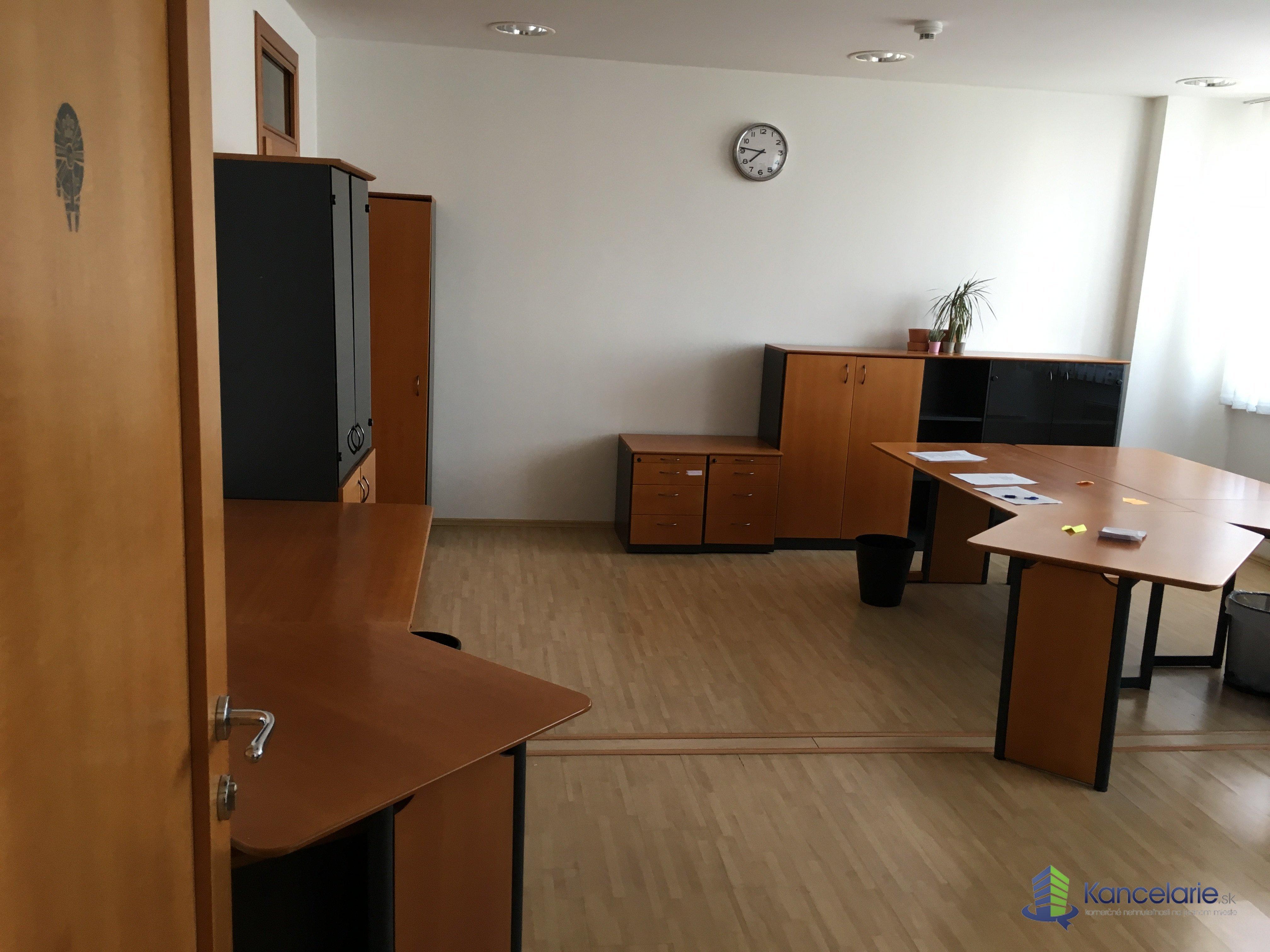 Krajná 86, Kancelária, Krajná 86, Bratislava